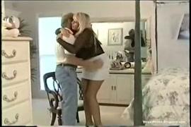 Xvideo porno filho come a mae