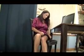 Video de sexo com mulher branca e cabeluda