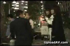 X videos mae q gosta de ver filho batendo um