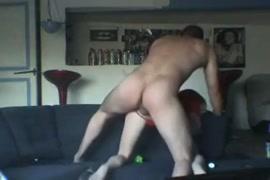 Assistir filme porno com eliane do sbt