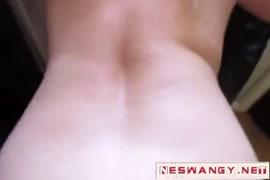 Sexo mae filho desenho video gartis porno