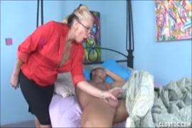 Massagista abusava das clientes