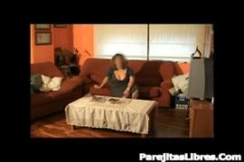 Fudendo a buceta da xuxa xvideo