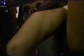 Videos de estrupos eroricos