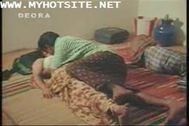 Nivos videos gratis de mulheres sendo molestada dentro do onibus