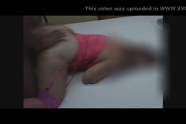 Baixar video de sexo para o celular