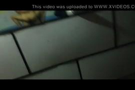 Videos porno de estrupo violento para celular gratis
