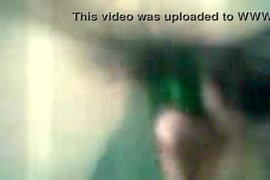 Www.xvideos, com, br
