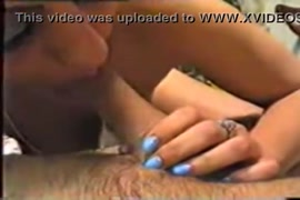 Baixar videos xxx porno