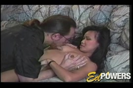 Porn gay pai ensinando o filho gay a fazer sexo xvideo