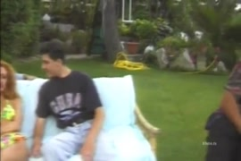 Videos para celular travesti gozando