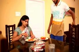 Video porno xxx de mulher cendo encoxada no onibus