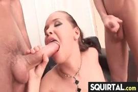 Vídeos de sexo para baixar em celular