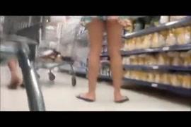 Videos xxx. brasileirinas.com