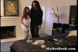 Videos porno faceis de baixar no celular