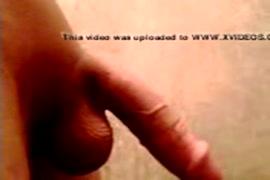 Cvideo depilando o penus