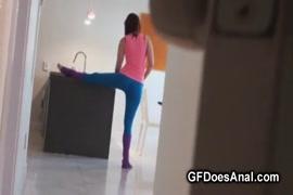 Quero vídeo pornô da mulher dos peitão grande vídeo pornô no sbt