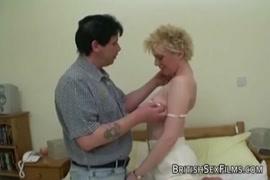 Xvideos pai estrupando a filha a força