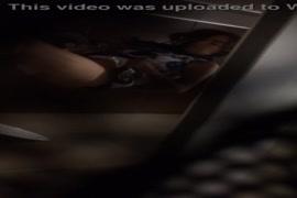 Fotos de homem chupando buceta de mulher