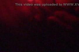 Os melhores video porno de angola