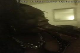 X videos porno coroas africanas