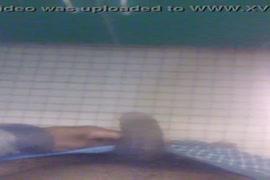 Baixar video de sexo irmao pegando a irma
