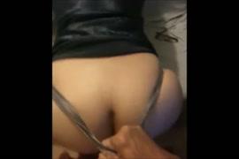 Liga da justiça porno para baixar grates no celular tamanho 3gp