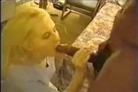 Vidio porno de sandy