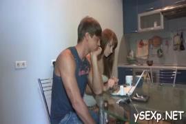 Video de esposa que gosta de trai o marido com outro homem page1