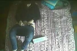 Adolecente de 12 ano com os pelinhos na bucetinha no nosso site de Xvideos Porn Tube