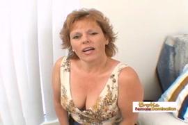 Baixar videos de mulheres tranzando com outra mulher