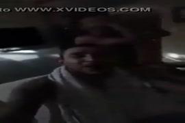 Videos de mae fazendo a filha da o cuzinho para paga o aluguel
