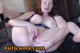 Video porno de lesbricas brasileira gozando ate mija