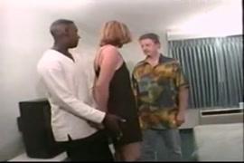 Vaginas negras molhadas fotos