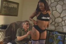 Asiste video de sexo no yotob