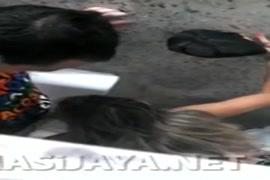 Fotos de brasileiras nyas cos peiitos durinhos e bicudo