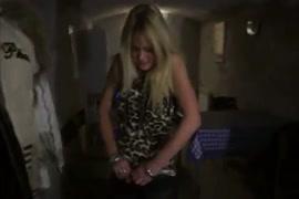 Video de sexo xxx mulheres bronzeada