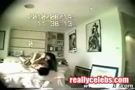 Baixar video de velhos se masturbando em banheiro publico
