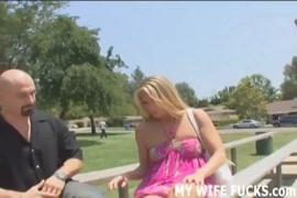 Video de mulher transando com cachoro pequeno