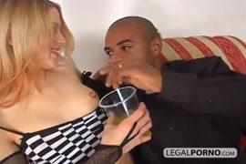 Porno historia real de sexo entre mae e filho