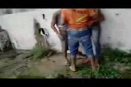 Xvideos de mulheres chorando navpica videos no youtube
