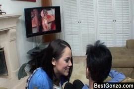 Xvideo brasil mãe flaga filha fudendo e fode também