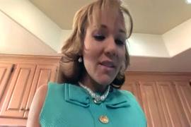 Xvideo novinha traza com seu pradato