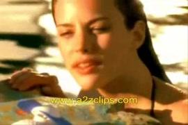 Videos de mulheres pretas gozando sozinhas