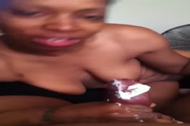 Ver filme de adolecente no porno gsates