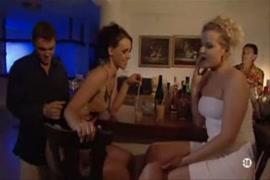 Ver videos de mulheres no you tube porno