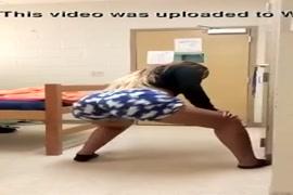 Baixa videos gratis de porno para celular lg c-199