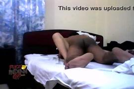 Xvideos lesbicas brasileiras de bucetas peludas
