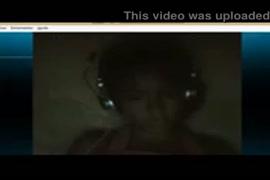 Xxxvideos videos de sexo engraçado