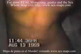 Xvideos mae abusa do filho enquanto ele dorme